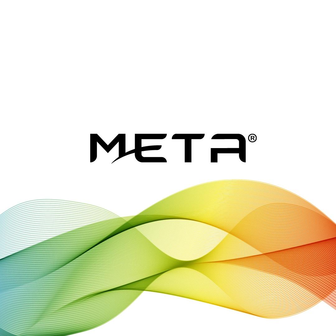 metamaterial.com